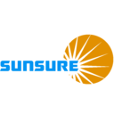Sunsure Energy