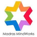 Madras MindWorks