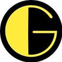 GazeMatic