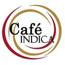 CaféINDICA Interior Technologies