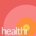Healthi