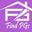 Find PGs