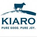 Kiaro Foods India