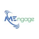 MEngage
