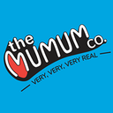 The Mumum Co.