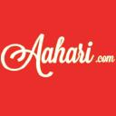 Aahari