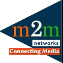 m2m networks
