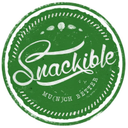 Snackible