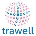 Trawell.in
