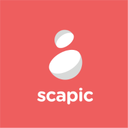 Scapic