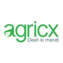 Agricxlab