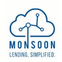 Monsoon CreditTech