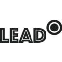 Leado