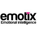 Emotix