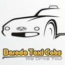 Baroda Taxi Cabs