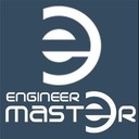 Engineer Master Solutions