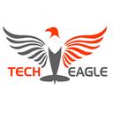 TechEagle Innovations