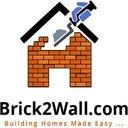 Brick2wall