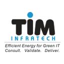 TIM Infratech