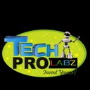 Techprolabz