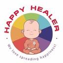 Happy Healer