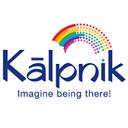 Kalpnik Technologies