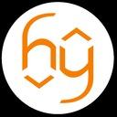 Hypothizer