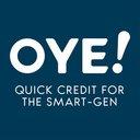 OYE! Loans