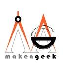 MakeAGeek.com