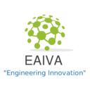 EAIVA Innovations
