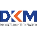 DKM Online Private Limited