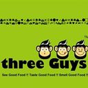 Three Guys
