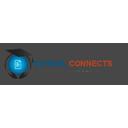 SchoolConnect