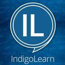 IndigoLearn