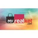 MyRealKet