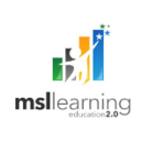 MSL Learning Systems Private Limited