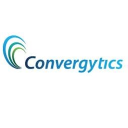 Convergytics
