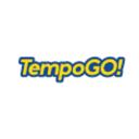 TempoGo
