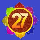 27mantraa