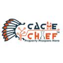 Cache Chief