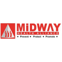 Midway Health Alliance