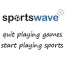 Sports Wave