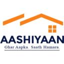 Aashiyaan