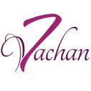 7 Vachan