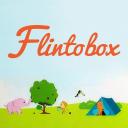 Flintobox