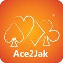 acej2ak.com