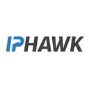 IPHawk