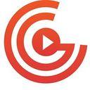 G-Corp Media