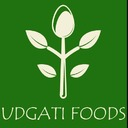 Udgati Foods