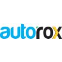 Autorox (Smart Auto Systems)